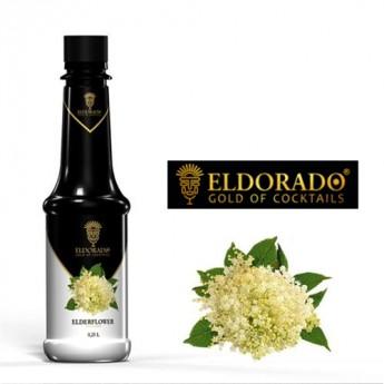 Eldorado Baza 0.25l