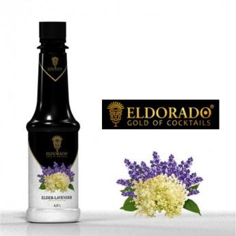 Eldorado Baza-Levanduľa 0.25l