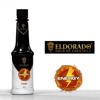 Eldorado Energy 0.25l