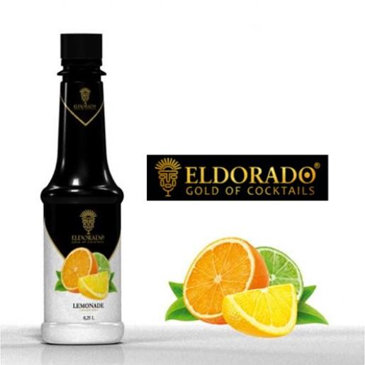 Eldorado Limonáda 0.25l