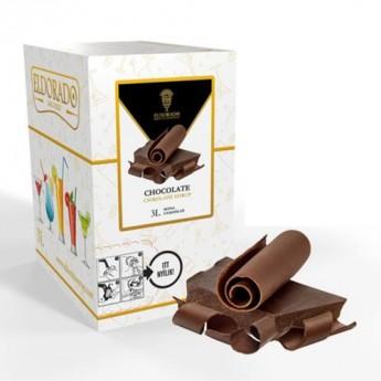 Bag in Box Čokoláda 3l