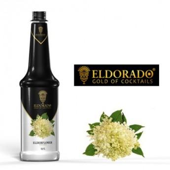 Eldorado Baza 0.8l