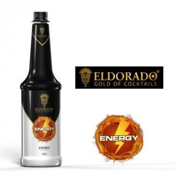Eldorado Energy 0.8l