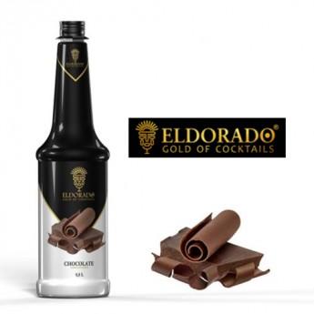 Eldorado Čokoláda 0.8l