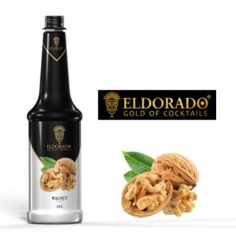 Eldorado Orech 0.8l