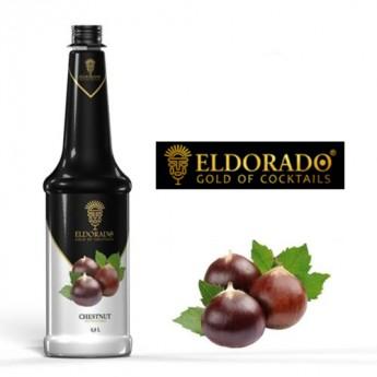 Eldorado Gaštany 0.8l