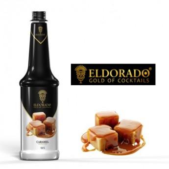 Eldorado Karamel 0.8l