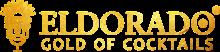 Eldorado - Gold of Cocktails